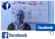 Profilo Facebook piero baiamonte